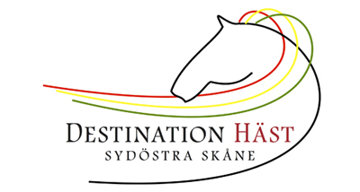 Destination Häst
